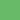legendgreen