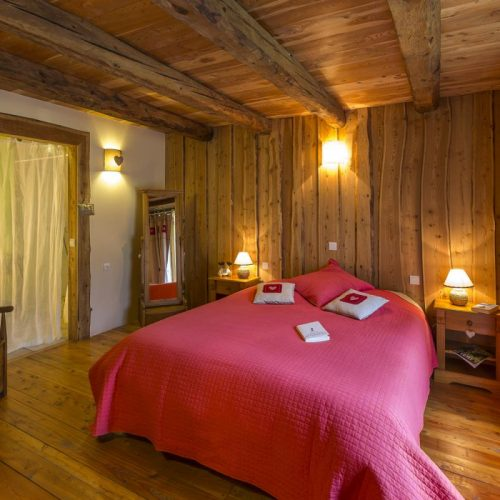 chambre-ouest